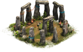 A_SS_BronzeAge_Memorial-31abed9a9.png