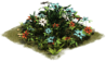 D_SS_EarlyMiddleAge_Flowerfield-26231d51f.png