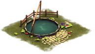 D_SS_EarlyMiddleAge_Pond-d134ef0b5.png