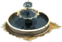D_SS_IronAge_Fountain.png
