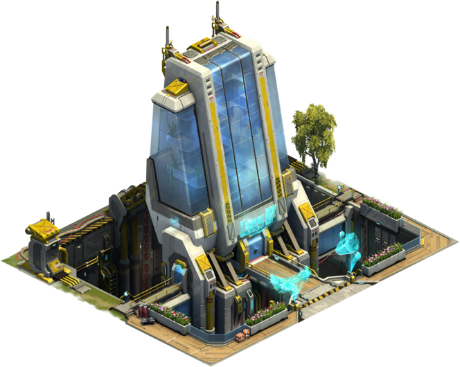 H_SS_SpaceAgeAsteroidBelt_Townhall-be972da5f.png