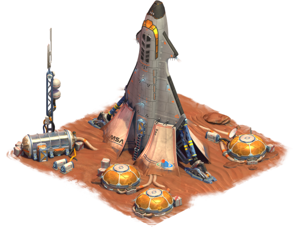 H_SS_SpaceAgeMars_Townhall2.png