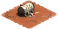 K_SS_SpaceAgeMars_Lifesupport5.png