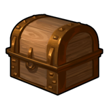 reward_icon_guild_battlegrounds_chest_4.png
