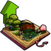 reward_icon_upgrade_kit_nishikigoi_pond.png